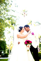 Laura and Tej - Palm Beach Indian Wedding